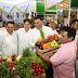 Reconocen productores impulso inédito al campo en Yucatán