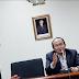 Pinjaman Online Memakan Korban, PKS: Pihak Berwenang Agar Lebih Tegas