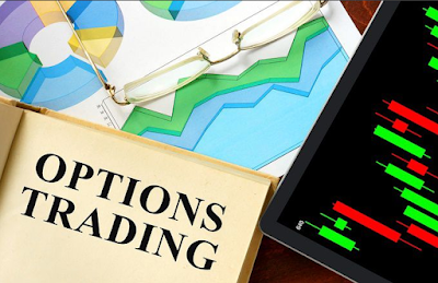 Types of Stock Option Trading Strategies