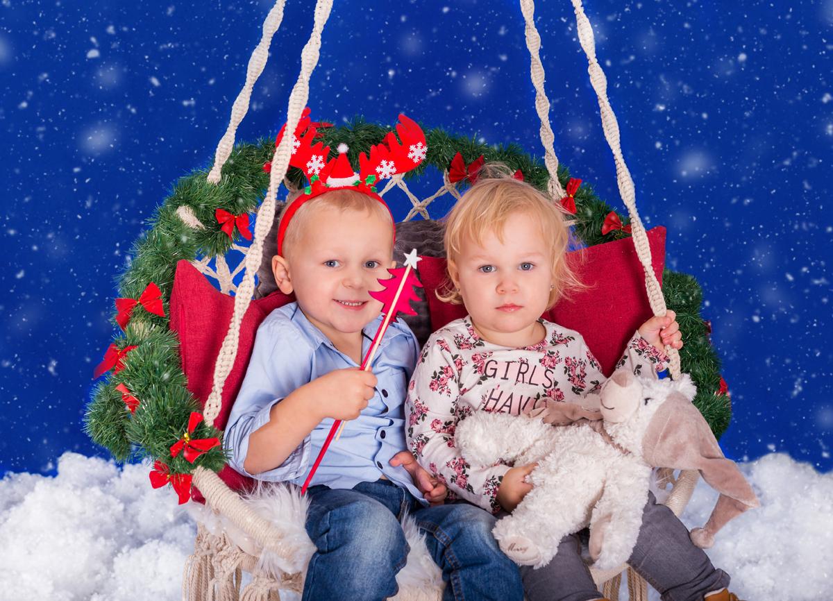 rodgau mini weihnachtsshooting, rodgau fotostudio, rodgau weihnachten