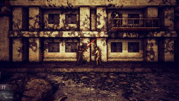 post-war-dreams-pc-screenshot-1