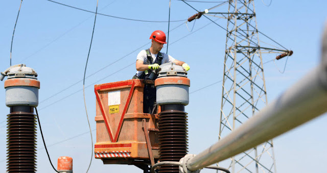 Se acabó Electricaribe,: Dos operadores la remplazan desde octubre