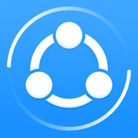 Download SHAREit for PC from Filehippo