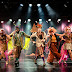 [News] A Borboleta Sem Asas   estreia no Teatro Dr. Botica