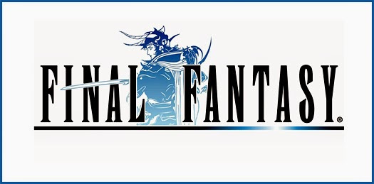The Music Of Final Fantasy Has Always Been Wonderful