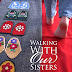 Beaded Moccasin Vamps : Walking with Our Sisters Exhibition Tour