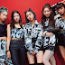 Se reporta que ITZY no tendrá un lighstick si no un light ring oficial!