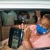 पप्पू यादव को भेजा गया बीरपुर जेल, उचित स्वास्थ्य सुविधा प्रदान करने का आदेश