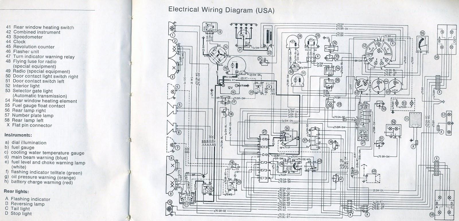 2005 Bmw Z4 Wiring Diagram Diagrams 2003 Factory Parts