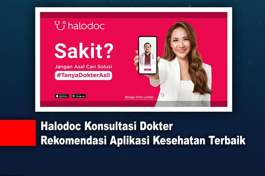 rekomendasi-aplikasi-kesehatan-halodoc
