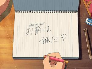 Cara Membuat Ulasan Panjang (Review Anime)