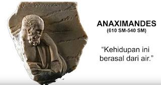 anaximandes