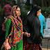 ஜனவரியில் உள்ளுராட்சி தேர்தல் நடக்கும்; முஸ்லிம் பகுதிகளில் கடும்போட்டி நிலவும்
