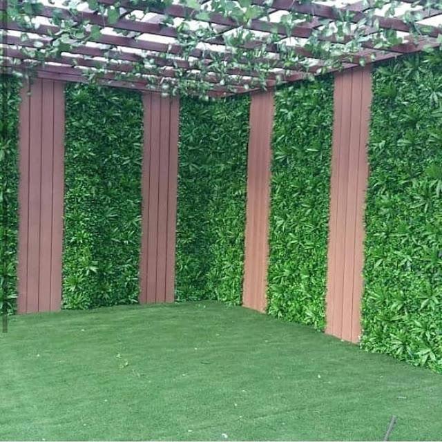 تنسيق حدائق النعيرية,تنسيق حدائق منزلية بالنعيرية