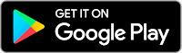 unduh Aplikasi Allianz eAZy Claim di google play store