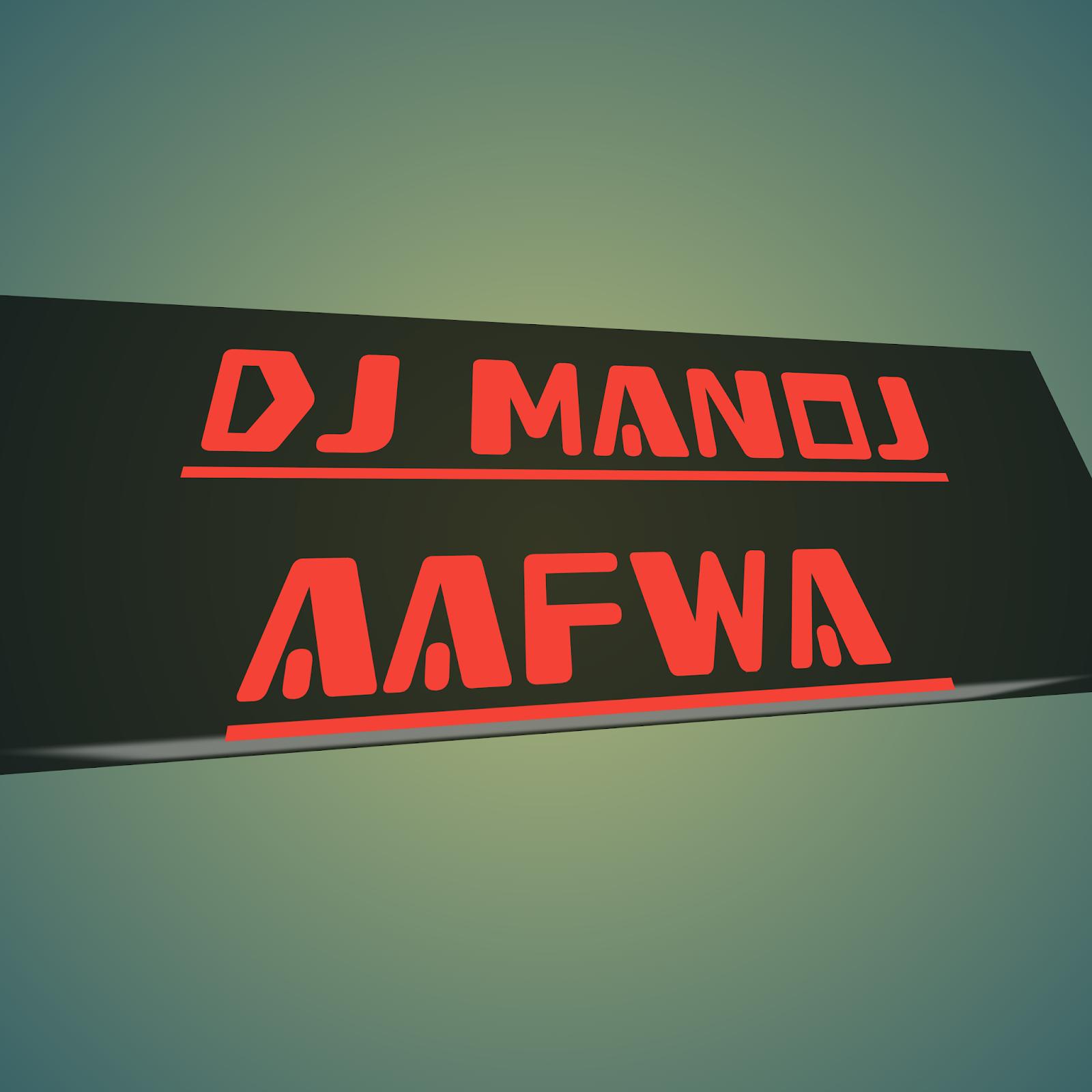 A SAMITA DHOLKI PIANO MIX DJ MANOJ AAFWA 2019 NEW SONGS | DjAnantChitali