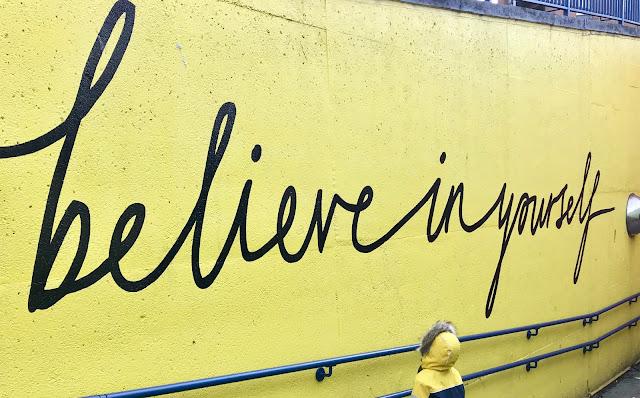 Cara Meningkatkan Sikap Optimis Dalam Kehidupan Sehari-hari