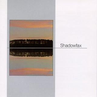 Shadowfax.jpg