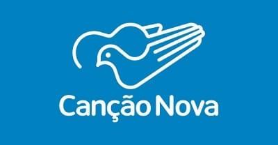 Assistir Canal Canção Nova online ao vivo