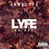 "JuneLyfe - ""Lyfe or Def"" (Album)"