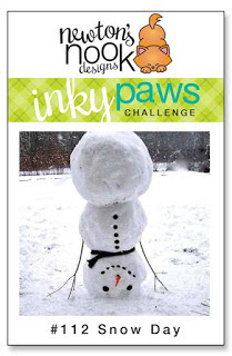 http://www.inkypawschallenge.com/2019/12/inky-paws-challenge-112.html?utm_source=Blog+Updates+from+Newton%27s+Nook+Designs&utm_campaign=6e0d75baa0-RSS_EMAIL_CAMPAIGN&utm_medium=email&utm_term=0_15035b0001-6e0d75baa0-172705701&mc_cid=6e0d75baa0&mc_eid=b64dc38064