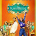 Khoobsurat Official Movie Trailer