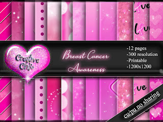 http://www.mediafire.com/file/4hjqvzbosedks04/CCD-Breast_Cancer_Awareness-PP.zip/file