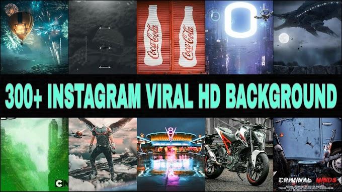 300+ Instagram Viral Hd Background