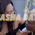 DOWNLOAD: Hamorapa - WASHA DATA | Video Mp4