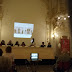 """Libri. Presentazione di: """"Lo spazio del sogno-I teatri nel teatro"""" nel Foyer del Teatro Petruzzelli"""