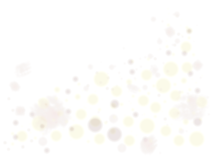 String Lights PNG Picture