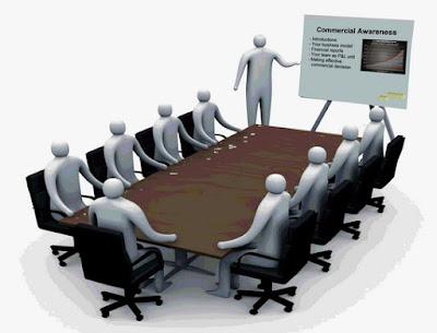 30 Definisi Pengertian Manajemen Menurut Para Ahli