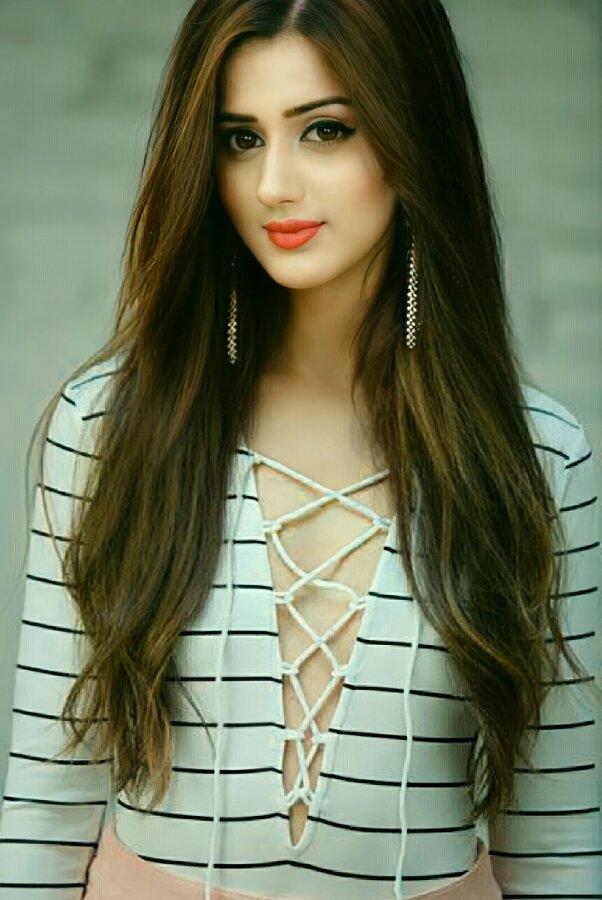 Tik tok star Jannat Mirza Hot Photos