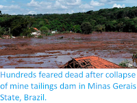 https://sciencythoughts.blogspot.com/2019/01/hundreds-feared-dead-after-collapse-of.html