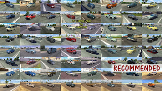 ets 2 ai traffic pack v10.4 by jazzycat