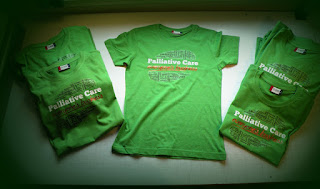 Palliative Care Bellinzona