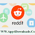 Reddit 1.15.5 Downloads for Android 2017