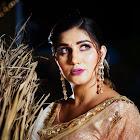 Sapna Chaudhary