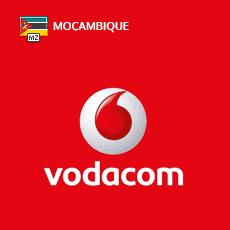 Programa De Graduados Da Vodacom
