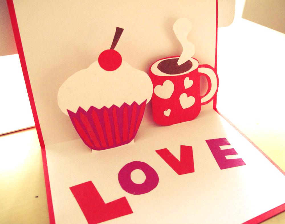 Valentines Ideas Spirit Week