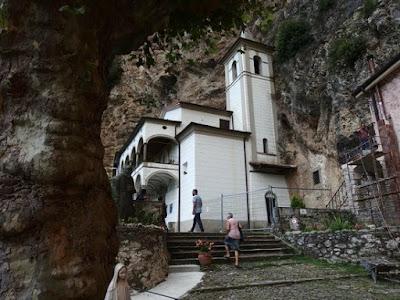 Se hai deciso di fare una vacanza in provincia di Lucca,un buon posto da visitare