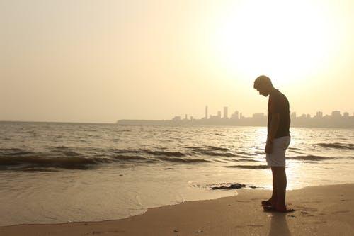 """বাংলা গল্প """"একদিন"""" লেখক ইমরান রাইহান"""