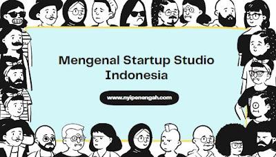 pt startup digital indonesia program 1000 startup kominfo startup digital adalah membangun startup digital