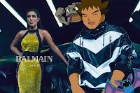 7 diseñadores de moda que se inspiraron en entrenadores Pokemon