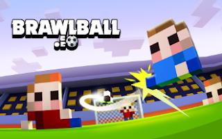 BrawlBall-io
