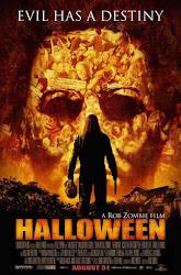 Baixe imagem de Halloween   O Início (Dual Audio) sem Torrent