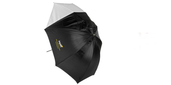 Impact Convertible Umbrella