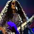 "H.E.R. Settles Copyright Lawsuit Over 2016 Song ""Focus"""
