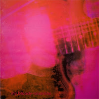 https://www.amazon.com/Loveless-My-Bloody-Valentine/dp/B000093W39/ref=ice_ac_b_dpb_twi_lp__3?s=music&ie=UTF8&qid=1519232375&sr=1-1&keywords=my+bloody+valentine+loveless