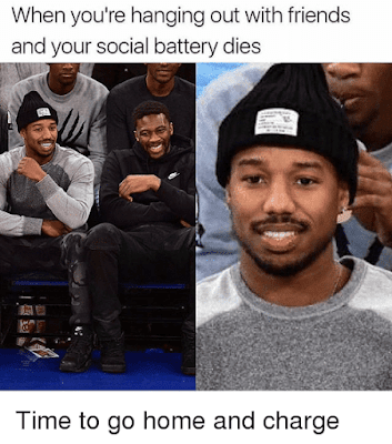 https://me.me/i/when-youre-hanging-out-with-friends-and-your-social-battery-17948190
